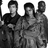 Download Rihanna and Kanye West and Paul McCartney - FourFiveSeconds | Kat Morris Cover Mp3