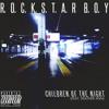 Children Of The Night - Feat  Heather Ann (Radio Edit)