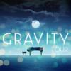 Gravity - Sara Bareilles (Acoustic Cover By Vidya Ram)