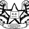 K8 - Mùsica (Keyton)