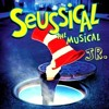 A look at the Musical The Seussical