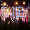 DJ KIMBO FT Big MJ- Tu Me Mank Remix Zookyton 2015