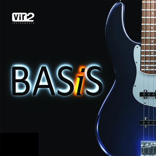 BASiS - Feel the Funk