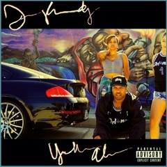 Dom Kennedy - Don't Call Me (Feat. Too $Hort) Prod. By THC