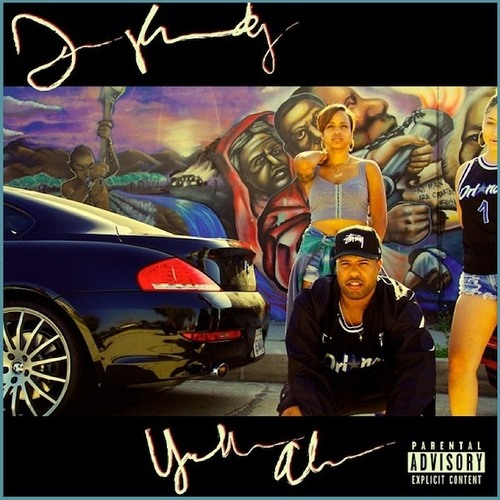 Thumbnail Dom Kennedy Don T Call Me Feat Too Hort Prod By Thc