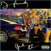 Dom Kennedy - So Elastic Prod. By THC