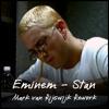 Eminem - Stan (Mark van Rijswijk Rework) [FREE DOWNLOAD]
