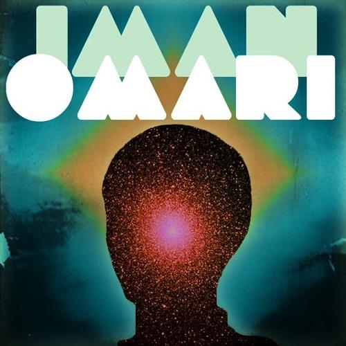 Iman Omari - Midnight