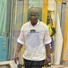 Eddie Ansah On Luggard & Mutawakilu
