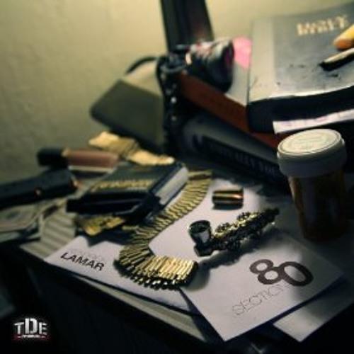 Kendrick Lamar - Fuck Your Ethnicity
