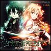 Crossing Field - LiSA (Shuprio Remix) [Sword Art Online OP 1] mp3