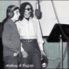 Buffalo Sun (Johny Creole) - Lovely Love Song - Featuring Anthony Richards