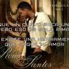 Eres Mia- Romeo Santos -[[DJ JAN]] - [ABRIL - 2015]