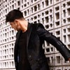 Usher - U Got It Bad (Rendition) By SoMo