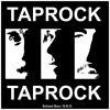 Taprock (Featuring Buffalo Sun & Tim Gay) - How Can you Stop The Pain