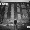 CAMM HUNTER- 25 Below mp3