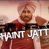 Ghaint Jatti - Harsimran New Punjabi Songs 2015