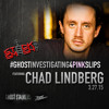 Stack & Smash - Chad Lindberg (#GhostInvestigating4pinkslips)