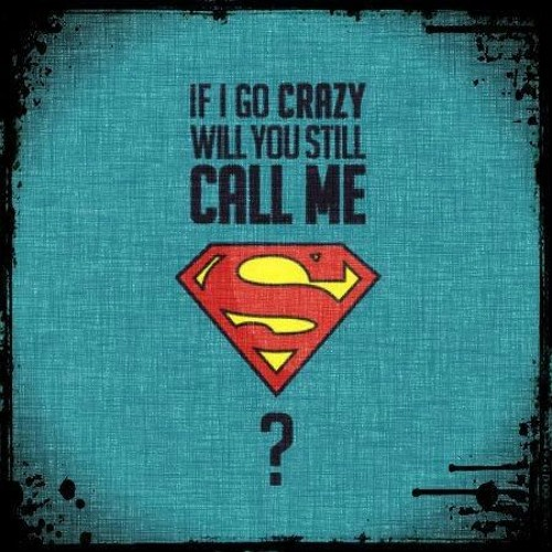 3 doors down kryptonite ridvans superman remix free download