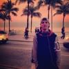 Road Trip (ft. Howie Stackz)  [Prod. Taz Taylor]