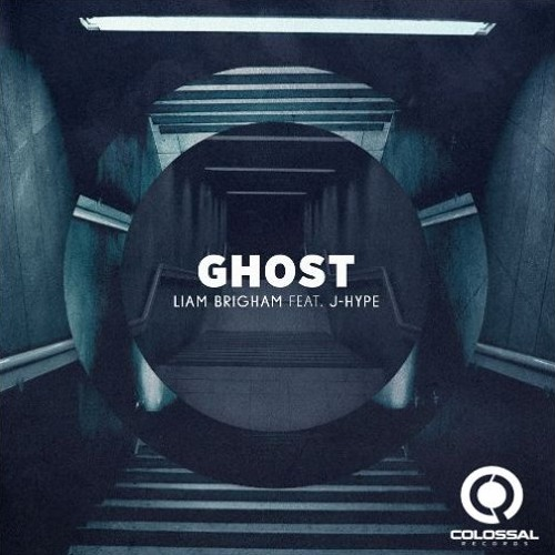 Liam Brigham Feat.  J - Hype - Ghost [FREE DOWNLOAD]