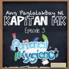 Ulo Hanggang Paa (Episode 3: Personal Hygiene)