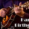 Mandolin Orchestra Ettlingen Wishes Happy Birthday Instrumental Mandolinenorchester Zupforchester