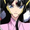 Kaze no Uta - Cross Ange