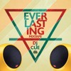 EVERLASTING MIX (DANCEHALL,HIP HOP, AFROBEAT,SOCA, DANCE MUSIC)
