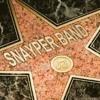 Snayper Band - Tetap Disini at Genre Pop Alternatif mp3
