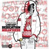 Chief Keef - On Me ft. Ballout & Tadoe (Prod.Young Chop)