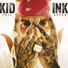 Kid Ink - Hotel Feat. Chris Brown