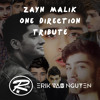 Erik Nguyen & Ricky Ficarelli - Tribute to Zayn (One Direction Drum Mashup) [FREE DOWNLOAD]