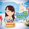 Ungkapan Hati dan Harapan Melody JKT48 di Ulang tahun ke 23