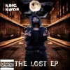 Kwop- The LOST File 01