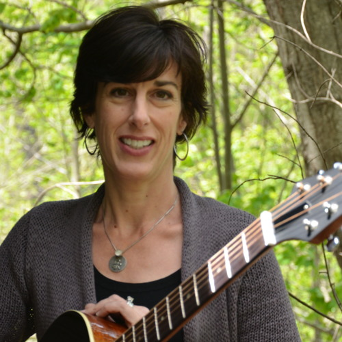 Isabel Taylor on Little Raleigh Radio