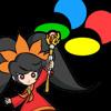 Ashley's Theme - Wario Ware Touched! [SNES Mix]