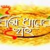 Binni dhaner khoi title track aby Anwesha Dutta Gupta