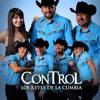 2015 - Mega Mix  De Cumbias - Grupo Control (Los Reyes De la Cumbia)