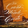 The Count of Monte Cristo - A Story Told(Cover)