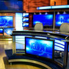 TV News Theme (2014)