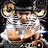 Rock With Us Prod. by DJ Danny Fyah *FREE BEAT*