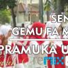 Remix4All™ • Kadek Adi - Gemu Fa Mi Re In The Senam[Preview]