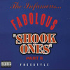 Shook Ones Freestyle mp3