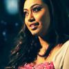 Sitha Handai Remix By Thusith Ft Nirosha Virajini Mp3