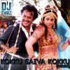 Kokku Saiva Kokku (Remix)