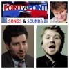 Evan's Ringtone (Newsy Nuggets Instrumental - PvP)