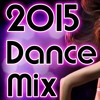 TOP 10 SONGS MIX 2015
