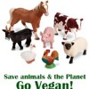 SAVE ANIMALS - OF THE DAY - 7T