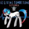 [PMV] September (THE LIVING TOMBSTONE)